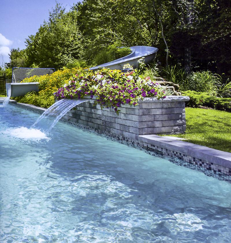 stone-piscine